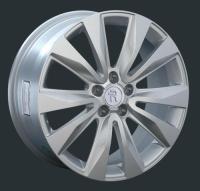 диски Replay Replica Audi A45