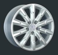 ����� Replay Replica Audi A46