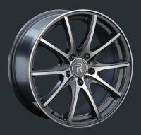 диски Replay Replica Audi A48