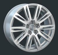 ����� Replay Replica Audi A49