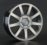 диски Replay Replica Audi A4