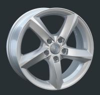 ����� Replay Replica Audi A50