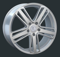 ����� Replay Replica Audi A51