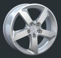 ����� Replay Replica Audi A52