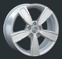 ����� Replay Replica Audi A53