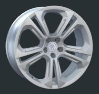 ����� Replay Replica Audi A54
