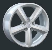 ����� Replay Replica Audi A55