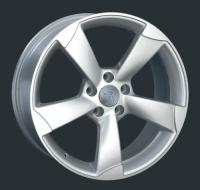 ����� Replay Replica Audi A56