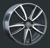 ����� Replay Replica Audi A57