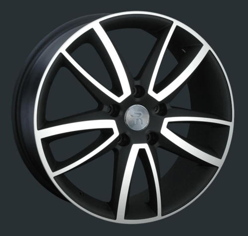 Диски Replay Replica Audi от VIANOR