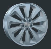 диски Replay Replica Audi A61