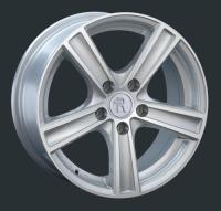 диски Replay Replica Audi A62