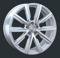 ����� Replay Replica Audi A64
