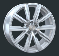 диски Replay Replica Audi A64