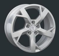 ����� Replay Replica Audi A66