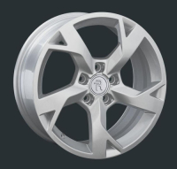 диски Replay Replica Audi A66