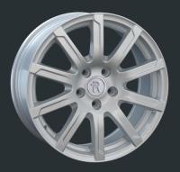 диски Replay Replica Audi A67