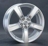 ����� Replay Replica Audi A68