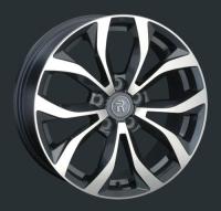 ����� Replay Replica Audi A69