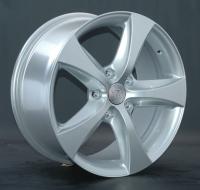 диски Replay Replica Audi A70