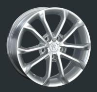 ����� Replay Replica Audi A71