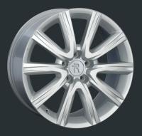 ����� Replay Replica Audi A75