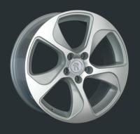 диски Replay Replica Audi A76