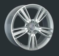 диски Replay Replica Audi A77