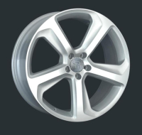 ����� Replay Replica Audi A78