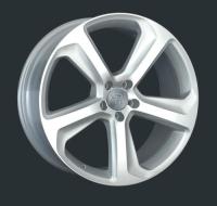 диски Replay Replica Audi A78