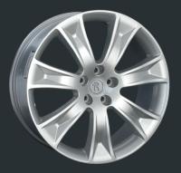 ����� Replay Replica Audi A80