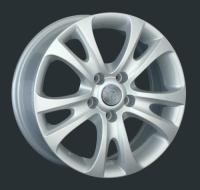 ����� Replay Replica Audi A83