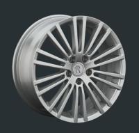 ����� Replay Replica Audi A85