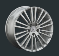 диски Replay Replica Audi A85