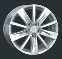 диски Replay Replica Audi A86