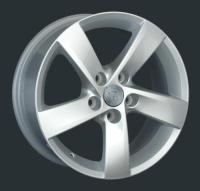 ����� Replay Replica Audi A87