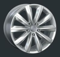 ����� Replay Replica Audi A89