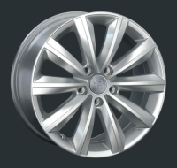 диски Replay Replica Audi A89