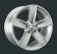 ����� Replay Replica Audi A90
