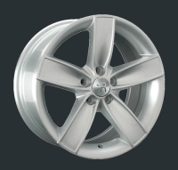 диски Replay Replica Audi A90