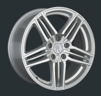 ����� Replay Replica Audi A91