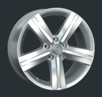 ����� Replay Replica Audi A93
