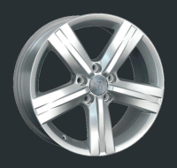 диски Replay Replica Audi A93