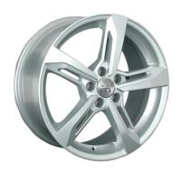диски Replay Replica Audi A94