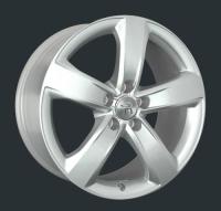 ����� Replay Replica Audi A95