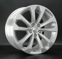 ����� Replay Replica Audi A96