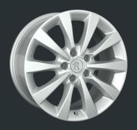 ����� Replay Replica Audi A97