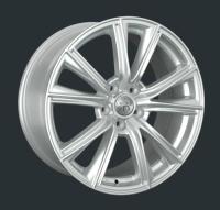 ����� Replay Replica Audi A98