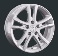 ����� Replay Replica Audi A99
