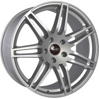 диски LegeArtis Replica Audi A25